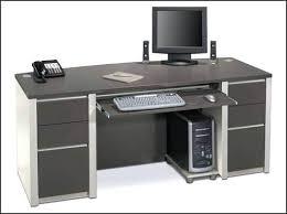 Expensive Computer Desks Worlds Most Expensive Desktop Computer Most Expensive Computer