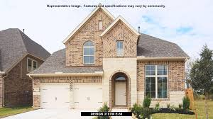 perry homes forney tx communities u0026 homes for sale newhomesource