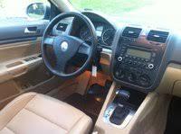 2006 Gti Interior 2006 Volkswagen Jetta Pictures Cargurus
