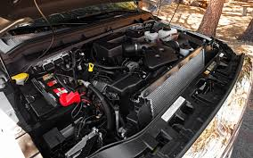 100 ford v10 engine ford f 650 wikipedia the makings of a