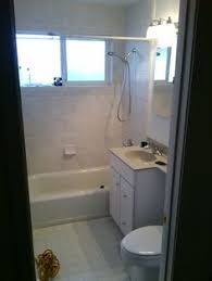 Remodeling A Tiny Bathroom by How To Make A Small Bathroom Look Bigger Expert Series Small