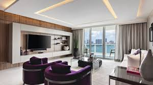 home design pictures interior modern luxury interiors south florida modern luxury