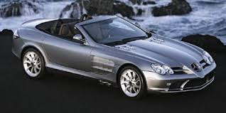 mercedes slr mclaren for sale 2002 mercedes slr mclaren review ratings specs prices and