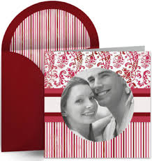 custom valentines day cards personalized s day ecards
