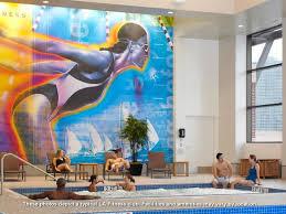 la fitness katy sports club houston 209 reviews 9