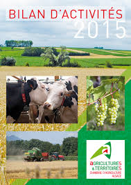 chambre agriculture 68 chambre agriculture 68 56 images chambre agriculture 74 sgk 3gk