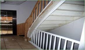 treppe streichen streichen welcher lack