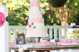wedding cake harvest the dessert fork llc wedding cake harvest al weddingwire
