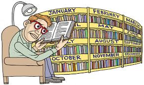 new year s resolutions books new year s resolutions reading a book every day