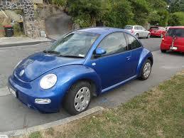 baby blue volkswagen beetle volkswagen beetle 2003 trade me