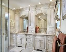 The 25 Best Traditional European Inspired Bathroom Ideas On European Bathroom Designs