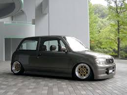 nissan micra z10 paint 26 best whip jdm other images on pinterest jdm japanese