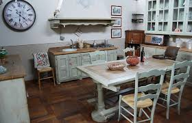 shabby chic kitchens ideas shabby chic kitchen interior designs you can extract