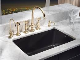 Bridge Kitchen Faucets Kitchen Country Kitchen Faucets And 22 Kitchen Rohl Country
