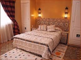 chambre a coucher pas cher maroc chambre chambre a coucher pas cher maroc lovely chambre a coucher