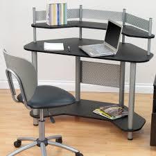 Simple Computer Desk Kids U0027 Desks