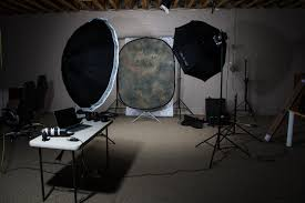 collapsible backdrop printed background paper collapsible savage background
