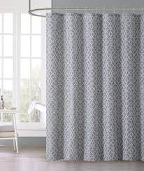 Jacquard Curtain What Is Jacquard Curtains Fabric Updated 2017 Quora