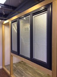 brand new integral venetian blinds have just been fitted they u0027re