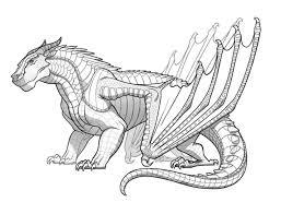 mudwings wings of fire firestorm wiki fandom powered by wikia