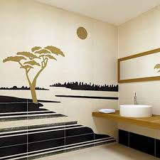 asian style bathroom acehighwine com
