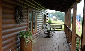 one story cabin plans one story plans wood house log homes llc