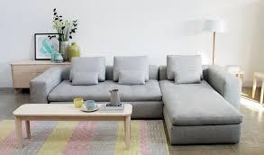 Home Decor Uk Home Design Ideas - Habitat home decor