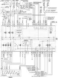 vw tiguan wiring diagram pdf vw wiring diagrams instruction