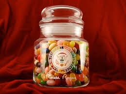 where to buy jelly beans the patriot post shop ronald jelly belly jar 49 flavors