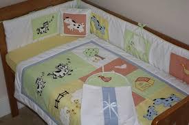 farm nursery bedding young u2014 modern home interiors farm nursery