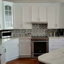 Kitchen Cabinets Kingston Ontario Accent Kitchen Cabinet Refinishing Home Facebook
