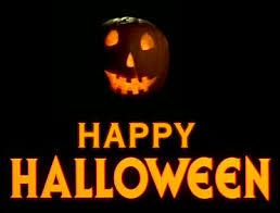 Halloween pictures Images?q=tbn:ANd9GcQQMDwxSESMJiprR2NZ1KFfyC1ewYgwN-auZjD9GNJ94k9pUYI&t=1&usg=__bBvGcQaN5IxSfxtzX8bUfruo_p0=