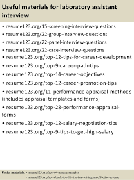 sample of resume for software testing for freshers cms research