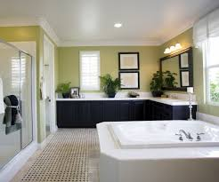 Color Scheme For Bathroom - imposing ing guest bathroom color ideas small guest bathroom ideas
