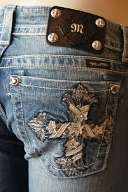 67 best jean pockets images on pinterest pockets pocket detail