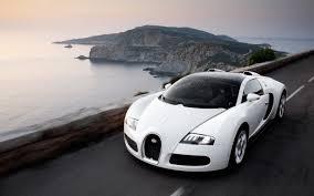 bugatti veyron super sport widescreen bugatti veyron super sport page on wallpaper hd images
