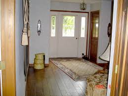 Door Runner Rug Hardwood Floor Design Entryway Rugs For Hardwood Floors Car Mats
