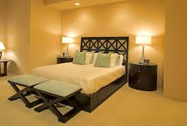 Bedroom Decorating Ideas How To Design A Master Bedroom - Simple master bedroom designs