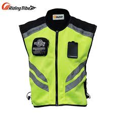 cheap motorbike clothing online get cheap motorcycle clothing man vest aliexpress com