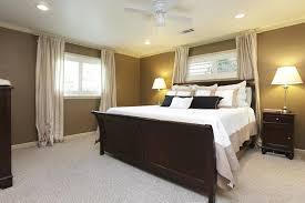 recessed lighting in bedroom how to determine what size of recessed lighting in bedroom bedroom