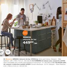 ikea cuisine catalogue cuisine ikea promotion beautiful promotion cuisine studio