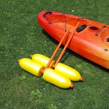 build these diy kayak outriggers for under 60 gear cloud