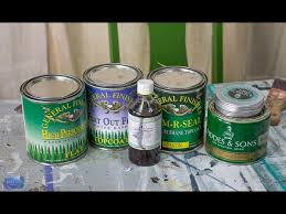 should i put a top coat on painted cabinets the best top coat for painted furniture how to use it