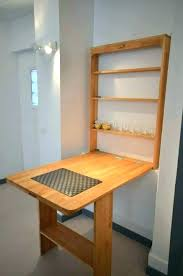 meuble plan travail cuisine meuble avec plan de travail cuisine meuble plan travail cuisine