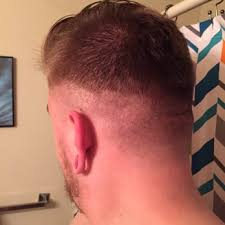 barbershop in orlando fl that does horseshoe flattop the barber sharp 18 photos 74 reviews barbers 349 13th ave