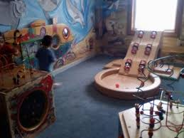 kidz rooms kidz kenilworth nj your complete guide to nj playgrounds