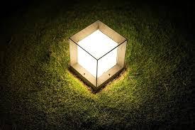 Outdoor Lighting Effects How To Start An Outdoor Lighting Business Startup Jungle