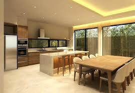 eclairage plan de travail cuisine eclairage plan de travail eclairage plan de travail cuisine cuisine