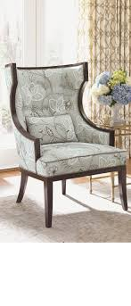 Design Hotel Chairs Ideas Chairs Designer Furniture For Sale At Weylandts Store In Melbourne