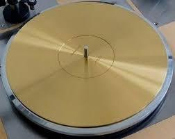 platter mat puresound tenuto platter mat review hifi wigwam